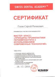 Госян С.Р. профилактика 2 001